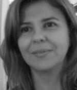 04 María Teresa Sandoval