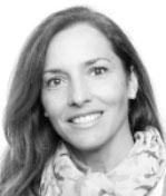 05 María Ángeles Cabrera